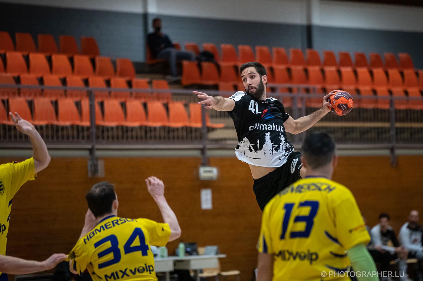 HB-Mersch-Handball-Esch